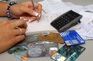 konsolidacja kredytow